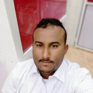 user352118786's profile photo