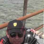 drahmad1978's profile photo