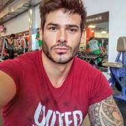 JersonVerastegui's profile photo