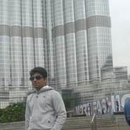 usmanm256's profile photo