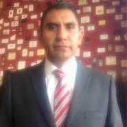 bertr982's profile photo