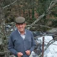 nolvertodomingueznis's profile photo