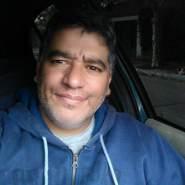 marioratos's profile photo