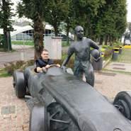 paolov42's profile photo