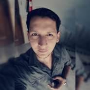 sherazqazi's profile photo