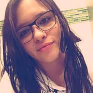 brithanym3's profile photo