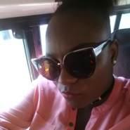 portia_37's profile photo
