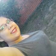 Andrea050989's profile photo