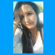 karyylsr's profile photo