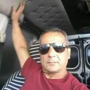 hamidj79's profile photo