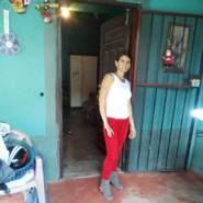edal239's profile photo