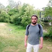 ammarr41's profile photo
