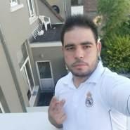 noureddinevasco's profile photo