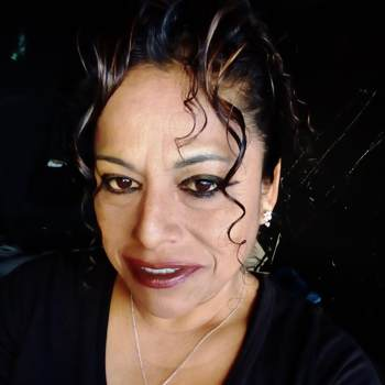 irmav795_California_Single_Female