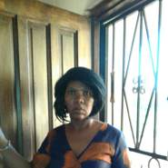 shila_mahlase5's profile photo