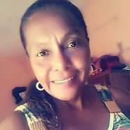 felipitaortega's profile photo