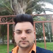 diljeetk2's profile photo