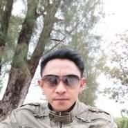 user_zki84531's profile photo
