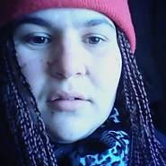 danielan101's profile photo