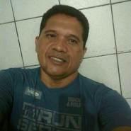 joses8274's profile photo