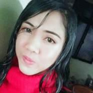 evil_pitaloka12345's profile photo
