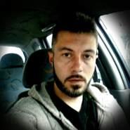 christoss12's profile photo