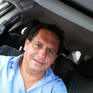 edyc489's profile photo
