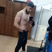 alaafaraon1998's profile photo