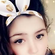 kayleighdickerman's profile photo