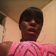 guerlinee's profile photo