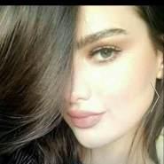 user_kjr12845's profile photo