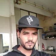 harishb41's profile photo