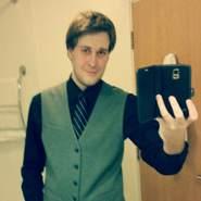 jason93uk's profile photo