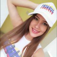 Qazwsxrdc's profile photo