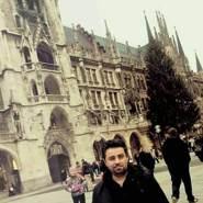 reuridogru's profile photo