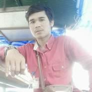 worachanp's profile photo