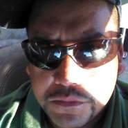 josec1038's profile photo