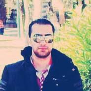 alaa0194's profile photo