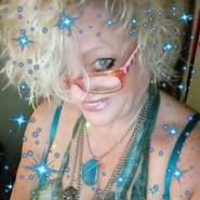bonniej18's profile photo