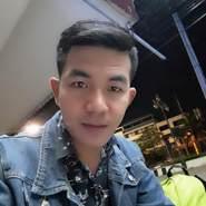 user_fb94204's profile photo