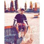 user_zfe716's profile photo