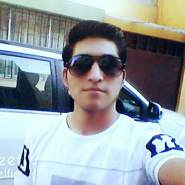 xtremekitforever's profile photo