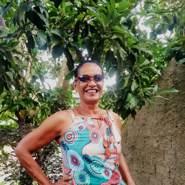 virginiam43's profile photo