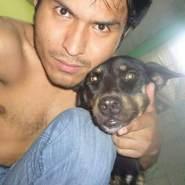 juanc2847's profile photo