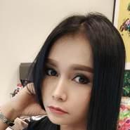 user_acn97418's profile photo
