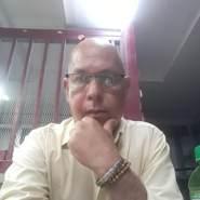 rafael05's profile photo