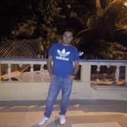 gianpierre5's profile photo