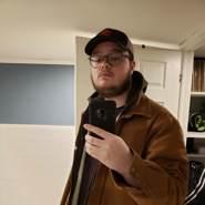 owen_rr's profile photo