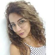 angelik_256's profile photo