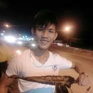 koonh573's profile photo